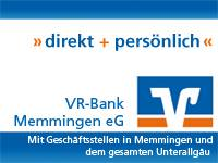 VR-Bank-Memmingen-Logo